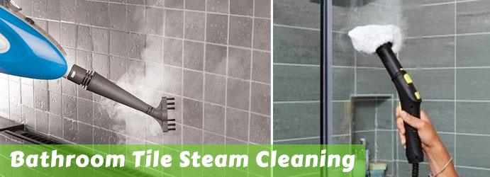 Amazing Tile Steam Cleaning  Woodend