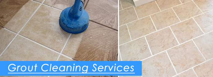 Best Tile and Grout Cleaning Services in Bonython