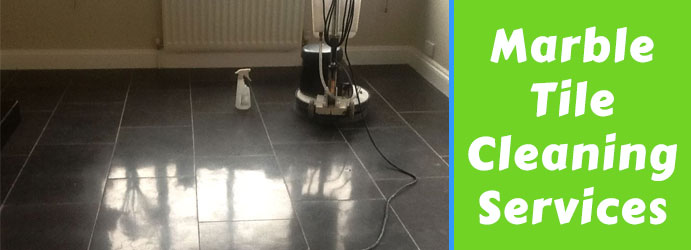 Marble Tile Cleaning Services in Smeaton Grange