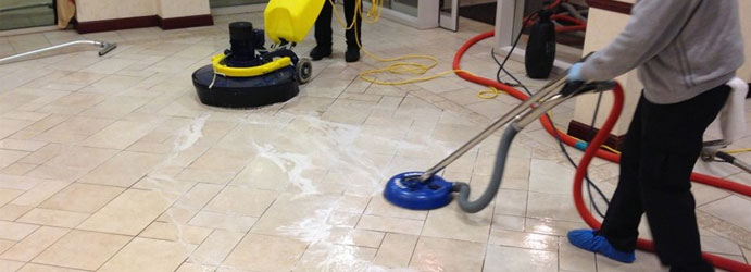 Tile and Grout Cleaning  Bannockburn