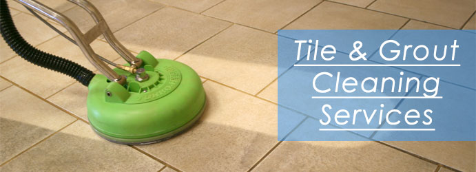 Tile and Grout Cleaning Tarago