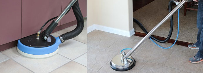 Tile and Grout Cleaning in  Glenvale