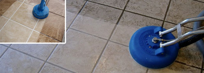 Tile and Grout Cleaner Melbourne