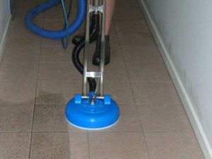 Tile Sealing Services
